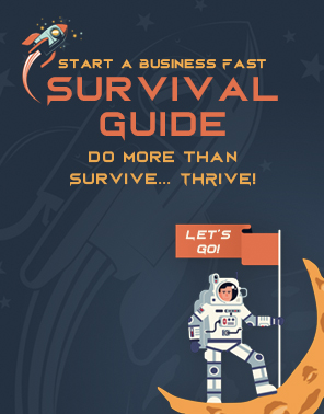 Survival Guide Preview Image